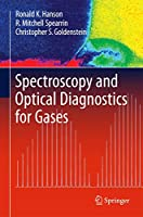Spectroscopy and Optical Diagnostics for Gases
