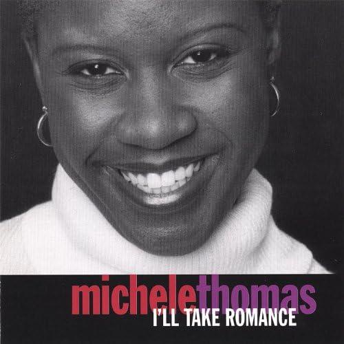 Michele Thomas