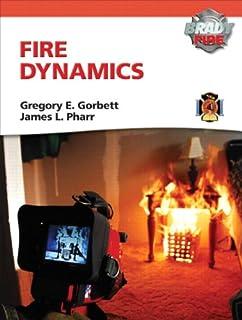 Fire Dynamics with MyFireKit