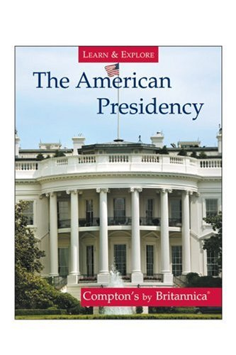 American Presidency (Learn and Explore)