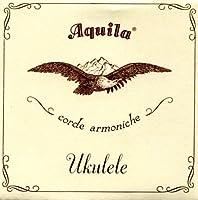 AQUILA Concert