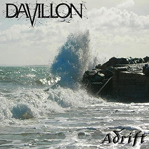 Davillon