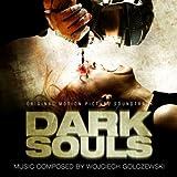 Dark Souls (Original Motion Picture Soundtrack)