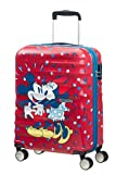 American Tourister Disney Minnie Loves Mickey