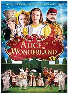 Best alice in wonderland film gene wilder Reviews