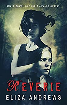 Reverie by [Eliza Andrews]