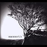 Mammoth [Explicit]