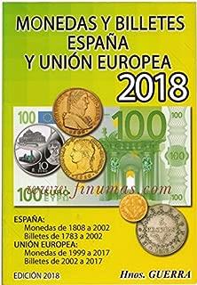 Billete de 0 Euros del Papa Benedicto XVI IMPACTO COLECCIONABLES Billete del Vaticano