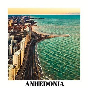 Anhedonia (feat. Jmr)
