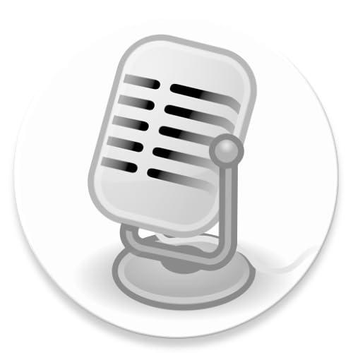 SPRECHEN und ÜBERSETZEN - Englisch, Spanisch, Französisch, Italienisch und Deutsch ÜBERSETZER