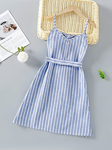 12 year old dresses online _image3