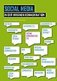 Dörfel, Lars / Schulz, Therese (Hg.):Social Media in der Internen Kommunikation