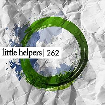 Little Helpers 262