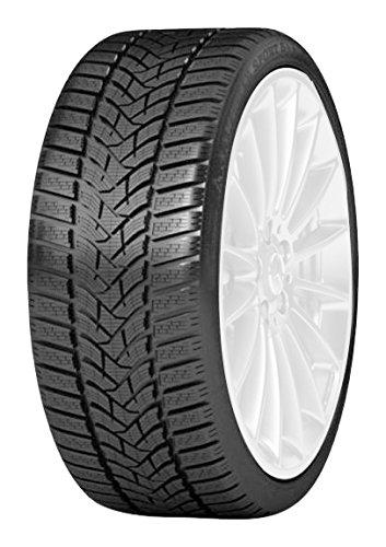 Dunlop Winter Sport 5 XL M+S - 205/55R17 95V - Pneumatico Invernale