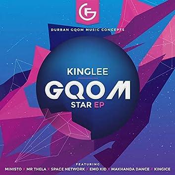 Gqom Star