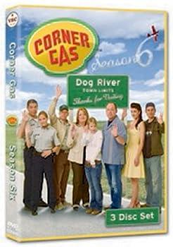 Best corner gas season 6 Reviews