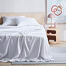 Palazzo Linea 1000TC King Sheet Set
