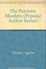 The Patriotic Murders