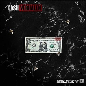 Cash Verhalen (feat. Johnny Cake)