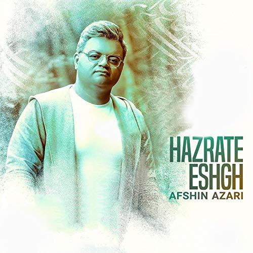 Hazrate Eshgh
