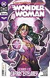 Wonder Woman núm. 27/ 13 (Wonder Woman (Nuevo Universo DC))