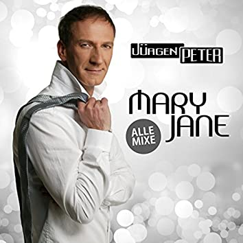 Mary Jane (Remixe)