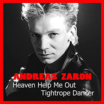 Heaven Help Me Out (Remastered)