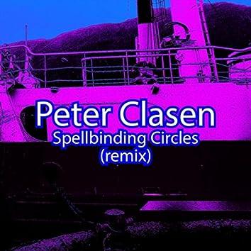 Spellbinding Circles (Remix)