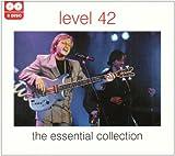 The Essential Collection von Level 42