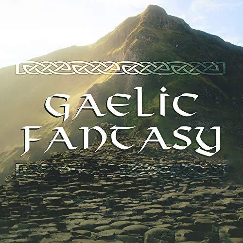 Celtic Flute Music