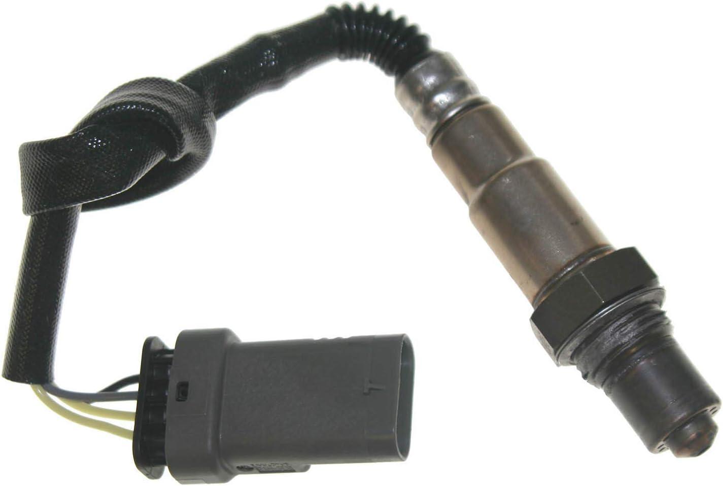人気ショップが最安値挑戦 Walker 格安 Products 250-241188 Oxygen Sensor 1 Pa 4-W Fit Direct