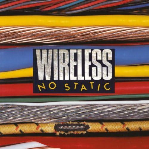 Wireless feat. Geddy Lee