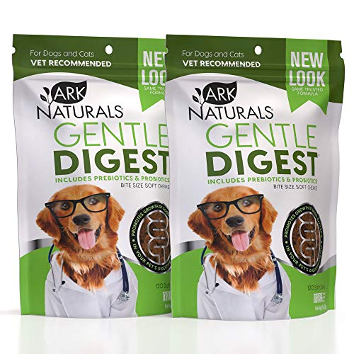 Best Digest for Dogs