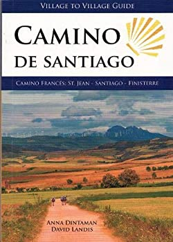 Best el camino de santiago Reviews