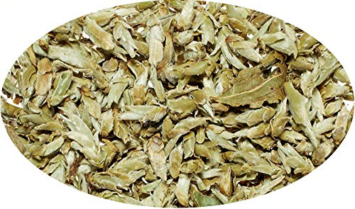 Eder Gewürze - Weißer Tee China Yunnan Silver Bud Ya Bao - 250g