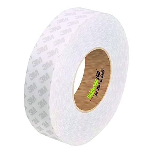 Water /& Wood Vehicles Car 20mm x 30M Foam Double Side Self Adhesive Tape Decoration Roll with Car Cleaning Cloth