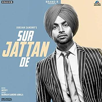 Sur Jattan De