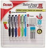 Pentel Pencils - Best Reviews Guide