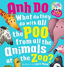 What Do They Do With Poo Sniff