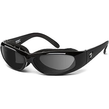 7eye Churada Nxt Photo Resin Sunglasses
