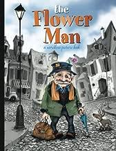 Best the flower man book Reviews