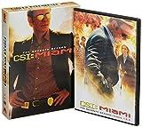 CSI: Miami: Season 7