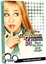 Hannah Montana - Sous les feux de la rampe