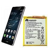 Batterie HB366481ECW Huawei P10 Lite / P9 / P9 Lite / P9 Lite 2017 / P8 Lite 2017 / Honor 8 / Honor...