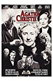 Pack Agatha Christie [DVD]