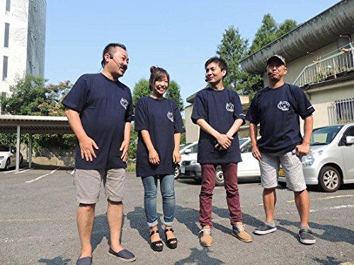 『パチスロ必勝ガイドDVD スロガイ旅打ち部~関西打ちだおれ編~ (<DVD>)』の6枚目の画像