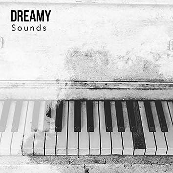 2020 Dreamy Sounds