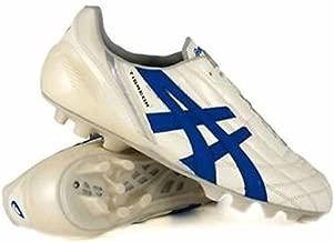 Amazon.it: scarpe da calcio asics