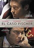 El caso Fischer [DVD]