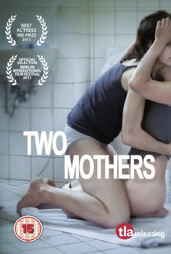 Two Mothers [DVD] [Reino Unido]